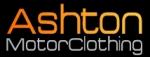 Logo pour Ashton MotorClothing